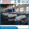 WH06-2.5X2040 Manual/hand Steel Plate Bending and Folding Machine