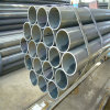 BS1387 Class a B C Galvanized Steel Pipes G I Pipe Non Galvanized Steel Pipe Size