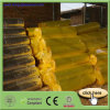 Lightweight Heat Insulation Glass Wool Board with Fsk