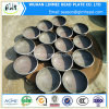 Pipe Fitting Dished End Cap/ Elliptical Head