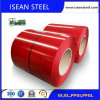 PE Paint Nippon Paint Prepainted Galvanized Steel Coil/Sheet, PPGI, PPGL Color Coating