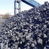 Metallurgical Coke Price Low Specification Good Size 60-90mm
