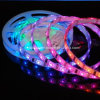 Magic Color 1903IC LED Flexible Strip Light for Christmas