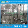 Beer Bottle Rinsing Filling Capping Machine with Ce Certification