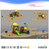 Outdoor Playground Equipment Children Soft Games