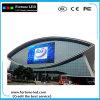 Hot Sales 2016 320*160mm P20 RGB LED Display Panel