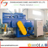 Single Shaft Shredder Machine Price