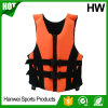 2017 Hot Sale OEM Service Fashion Life Jacket Vest (HW-LJ016)