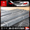 Alloy Carbon Steel