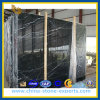 Black Nero Marquina Marble Slab for Floor (YQZ-MS1010)
