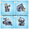 Turbo Kit RHB31 VZ9 VA110023 Turbocharger
