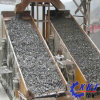 Superior Performed Mini Vibrating Screen Used Widely
