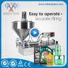 Good Quality Mineral Water Filling Machine Bottle Filling Machine Automatic Filling Machine