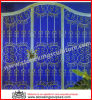 Wrought Iron Single Gate (SK-5599)