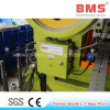 Work Flexible Automation Dual Solar Panel Bracket Roll Forming Machine