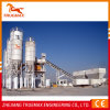 Concrete Batching Plant with Ce Certification