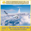 From China to The United States Air Transportation Door to Door Logistics Services