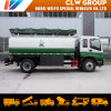 10000L Isuzu Fuel Petrol Gas Delivery Tank Truck with Auto Dispensing System to Fill Equipment Vehicles