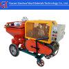Factory Price Sprayer Cement Spraying Machine Developing Country