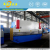 300tons Press Brake Bending Machine