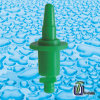 Subsurface Round Refraction Sprinkler