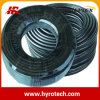 Flexible Air Conditioning Hose Supplied by Factory