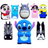 TPU/Silicone/PC/Leather/Fashion Mobile Phone Cover for Tecno/Itel/Infinix/Blu/Huawei/Zte/Samsung/iPhone