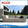 Hot Sale Outdoor Garden Furniture Sofa Set