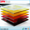 Acrylic Sheet PMMA for Advertising
