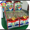 Amusement Arcade Game Redemption Driving for Kids Fun