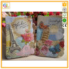High Quality Celebration Greeting Cards Printing