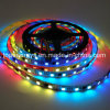 Sk6812 RGBW Programmable LED Tape Light Kit