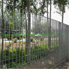 Customized Stainless/Carbon/Aluminum Steel Bar Grating Guardrail Wire Fence Mesh Galvanized Factory Price