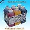 Eco Solvent Ink for Epson Dx4 Dx5 Dx7 Head Printer