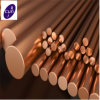 Cu-of C10200 C11000 Red Copper Rod