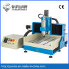 CNC Router Water Cooling 800W Mini CNC Engraver Machine