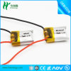 1000mAh Lipo Rechargeable Battery for E-book Bluetooth Headset Headphone