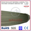 Dia 2mm Acid White Cr25al5 Heating Wire