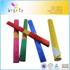 Crepe Paper Streamer, Party Confetti