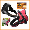 Multipurpose Service Pulling Sport Professional Training Walking Nylon Dog Harness