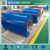 5005new High Quality No Pollution Roofing Galvanized Steel PPGI Coils