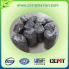 Insulation Fiberglass Reinforced Pipe
