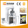 Vertical Packing Machine for Popcorn