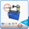 Brake Lathe with CE (AAE-RS65)