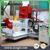 Dgp 50 Animal Dog Food Making Machine Fish Feed Pellet Machine