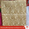 Hot Selling Net Lace for Party and Wedding