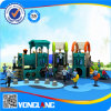 Kids Outdoor Train Playground Products Outdoor Playground Equipment (YL-A028)
