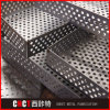 Professional Custom Sheet Metal Cut Laser