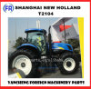 Shanghai New Holland Tractor T2104