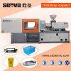 220t PP PVC Servo Precise Injection Molding Machine
